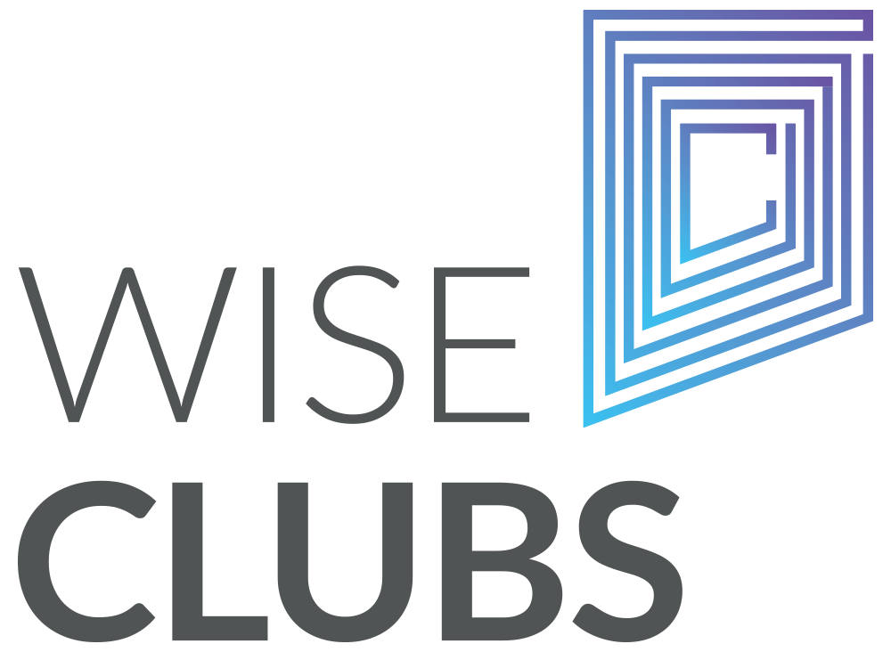 wise clubs